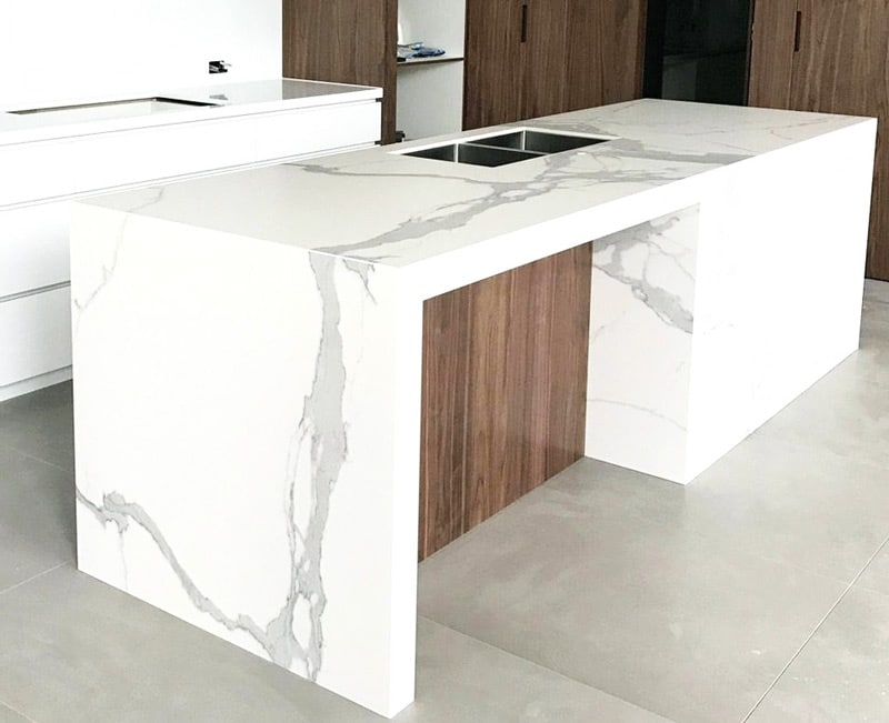 Toronto Kitchen Cabinets Spray Painting Gallery - Royal ...