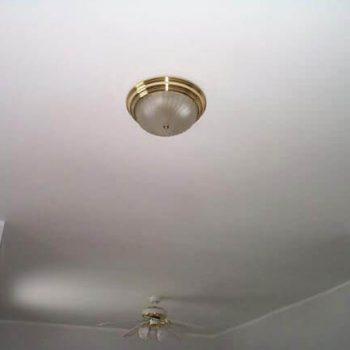 Ceiling Flatten Cost Toronto Markham