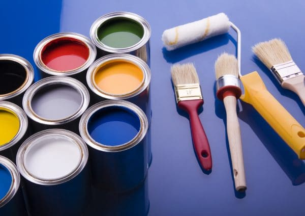 Condominium Painting Contractor Thornhill Toronto