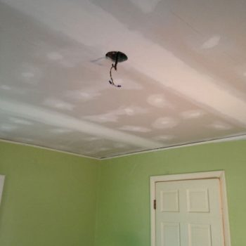 Flattening Ceilings Services Free Estimate