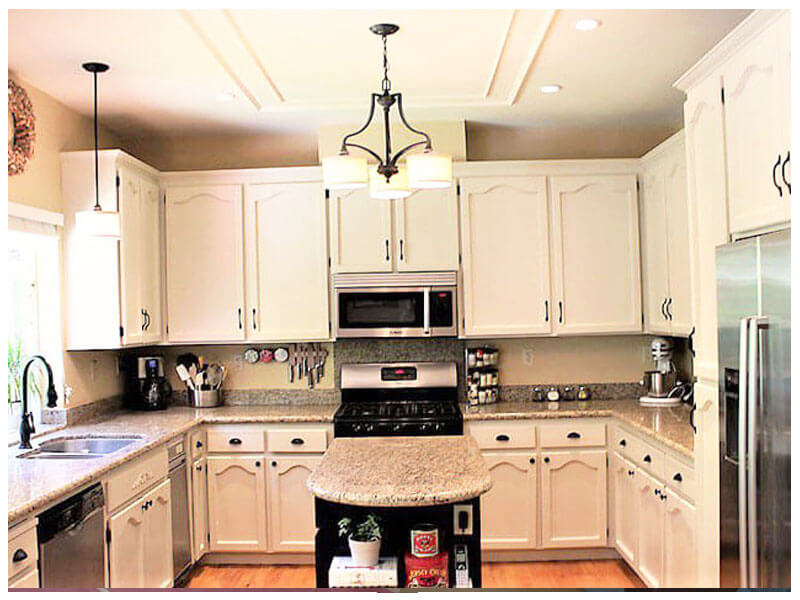 painting kitchen cabinets toronto kitchen cabinets painting special promo in toronto 4039