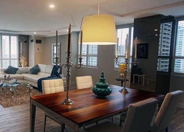 Low Cost Condo Painting Experts Aurora