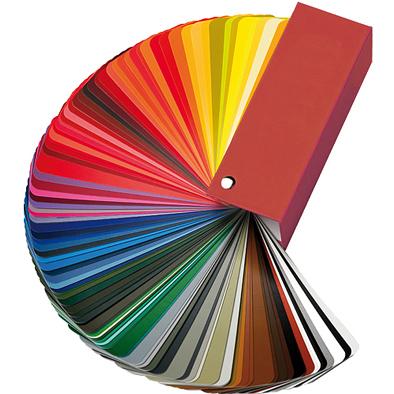 toronto-home-painting