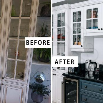 kitchen cabinets richmond hill kitchen cabinets painting special promo in toronto 6363