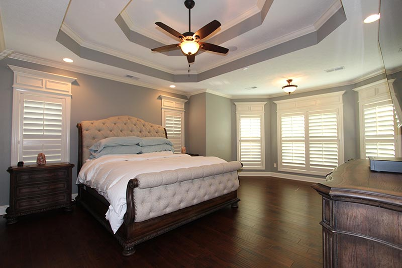 Interior House Painting Cost Calculation Per Sqft