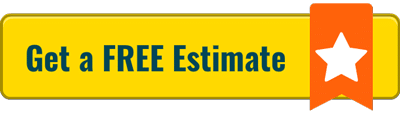 free estimate house painting online