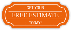 Get A Free Estimate Painting Toronto Royal Home Painters