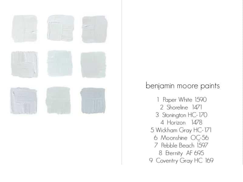 Best Colour Paint For Basement Painting Idea